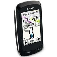 GPS Garmin 810 Edge
