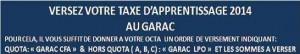 GARAC
