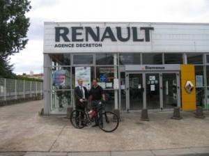 004 Agence Decreton 15-07-2014