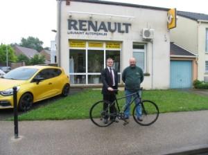 004 Agence Lieusaint Automobile 11-07-2014