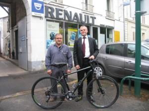 004 Agence Moret Automobile 09-07-2014