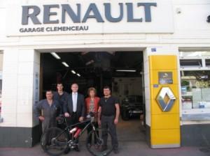007 Agence Clémenceau 16-07-2014