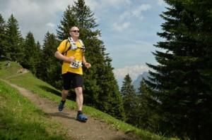 008 Marathon de Liechtenstein 14 Juin 2014