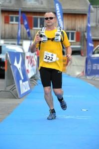 014 Marathon de Liechtenstein 14 Juin 2014